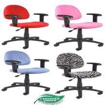 Boss B326 Task Chair