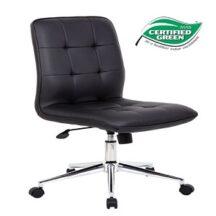 Boss B330 Task Chair