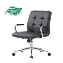 Boss B331 Task Chair