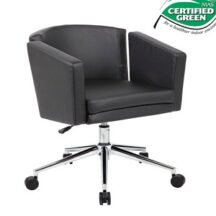 Boss B416C Task Chair