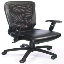 Boss B580 Task Chair