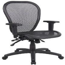 Boss B6018 Task Chair