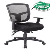 Boss B6023 Task Chair