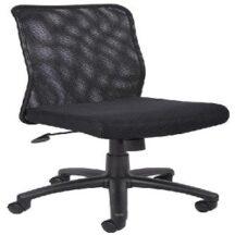 Boss B6105 Task Chair