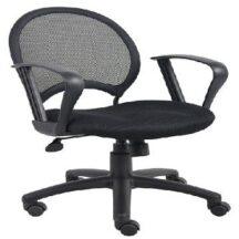 Boss B6217 Task Chair