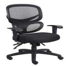 Boss B6338 Task Chair