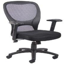 Boss B6508 Task Chair