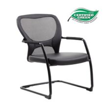 Boss B6509 Guest Chair