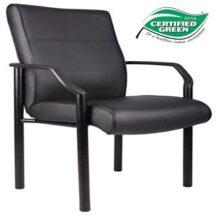 Boss B689 Guest Chair