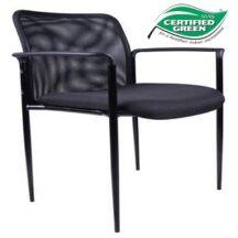Boss B6909 Guest Chair