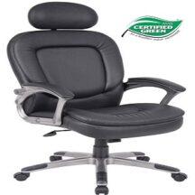 Boss B7101 Executive Chair