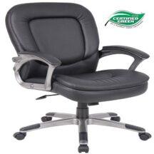 Boss B7106 Executive Chair