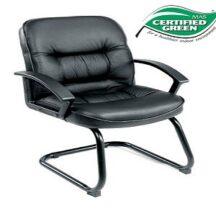 Boss B7309 Guest Chair