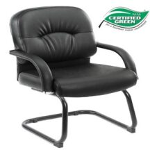 Boss B7409 Guest Chair