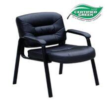 Boss B7509 Guest Chair