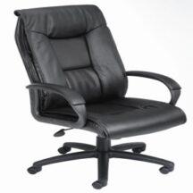 Boss B7601 Executive Chair