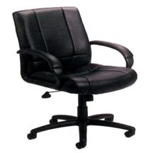 Boss B7906 Executive Chair
