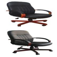 Boss B8376 Executive Chair