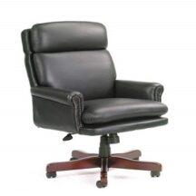 Boss B850 Executive Chair