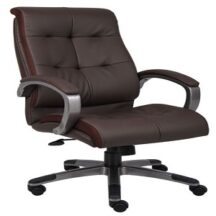 Boss B8771 Executive Chair