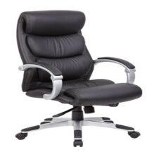 Boss B8881 Executive Chair