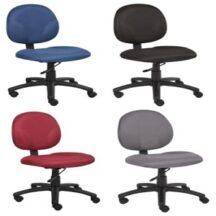 Boss B9090 Task Chair
