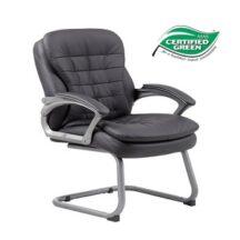 Boss B9339 Executive Chair
