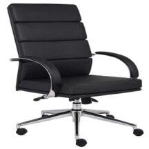 Boss B9401 Executive Chair