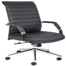 Boss B9441 Executive Chair