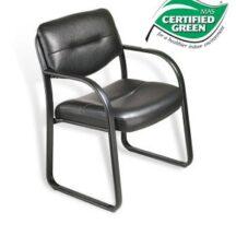 Boss B9529 Guest Chair