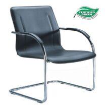 Boss B9530 Guest Chair