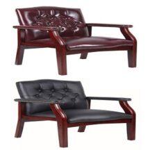 Boss B959 Guest Chair