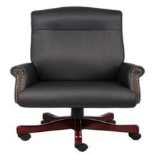 Boss B970 Traditional Chair