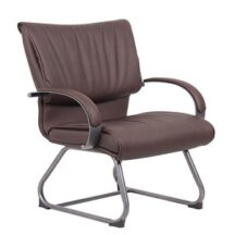 Boss B9709P-BB Guest Seating
