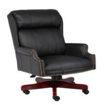 Boss B980 Executive Chair