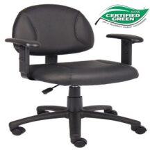 Boss Chair B306 Task Chair