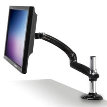 Ergotech Freedom Arm