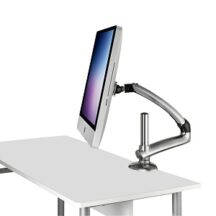 Ergotech iMac (2007-2011) Freedom Arm