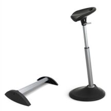 Focal Upright Mobis Bundle Seat