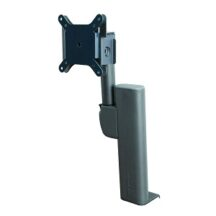 Kensington Column Mount Monitor Arm with SmartFit System