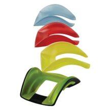 Kensington Conform Wrist Rest with SmartFit System Mouse Pads