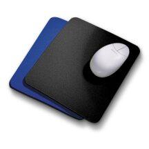 Kensington Optics Enhancing Mouse Pad Blue