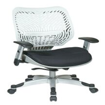 Office 86-M32C625R REVV Series - Self Adjusting SpaceFlex Back Chair