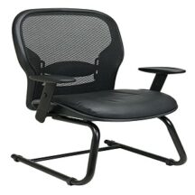 Office Star 2405 Professional Breathable Mesh Back Chair
