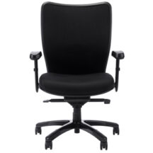 AIS Element Seating Chair
