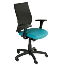 AIS Shiloh Seating Chair