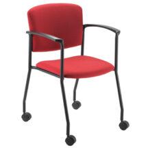AIS Trix Seating Chair