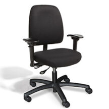 Cramer Fusion Seating Chair