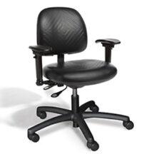 Cramer Rhino Plus Seating Chair