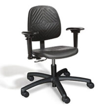 Cramer Rhino Seating Chair